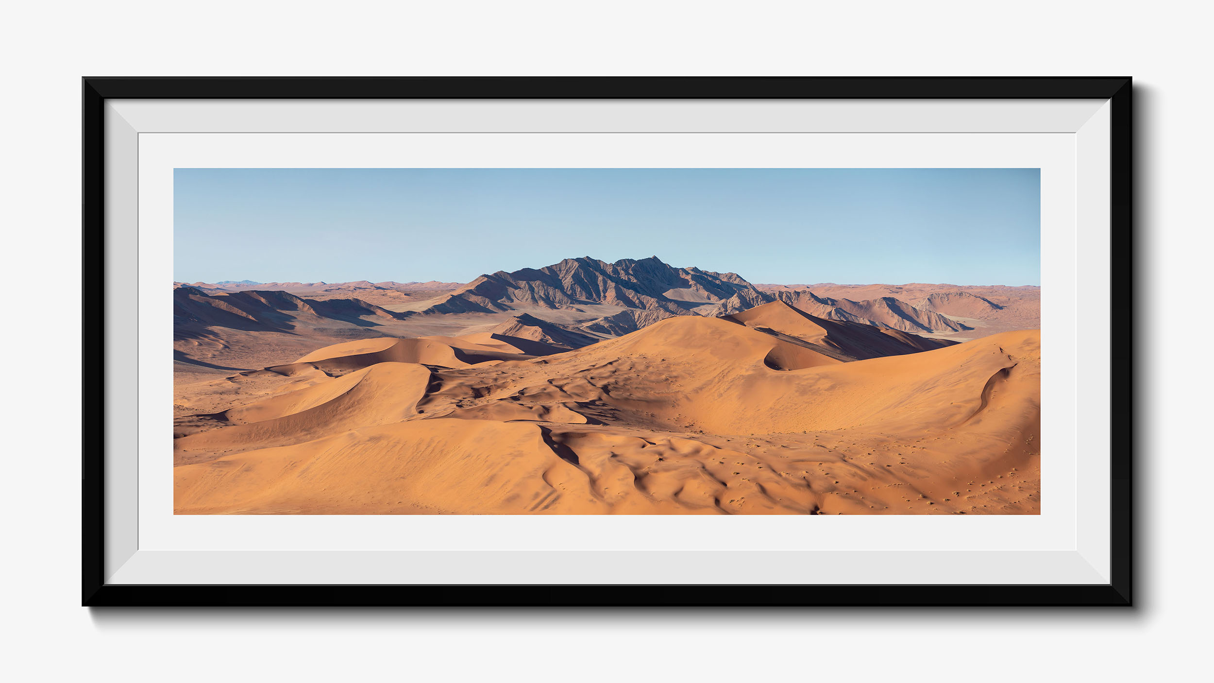 Namib - Fine Art Photography Print